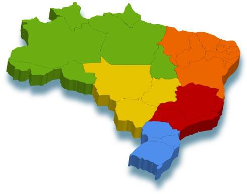 br-mapa